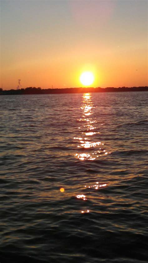 lake erie boat rides beautiful evening boat ride the hull truth boating