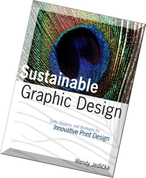 graphic design journal pdf download sustainable graphic design pdf magazine