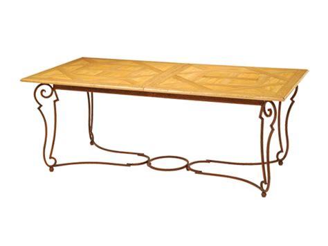 Canap茫模 Ascot Roche Bobois Table Extensible En Cerisier S 201 Ville Table Rectangulaire