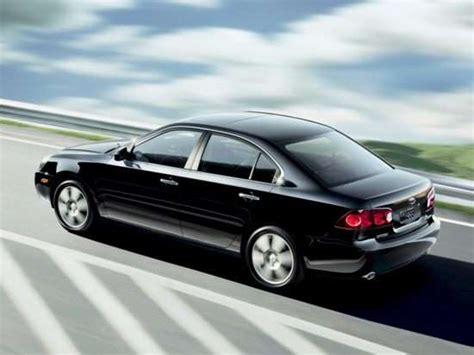2007 Kia Rondo Recalls Ford Kia Mini Honda And Dodge Initiate Safety Recalls