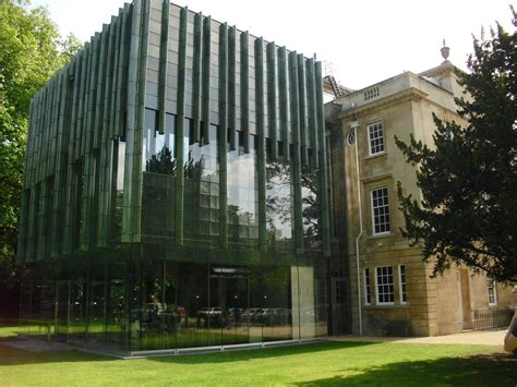 bathtub museum bath s holburne in the running for museum of the year