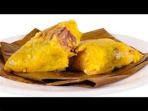 imagenes mamonas de hacer tamales como hacer preparar y envolver tamales cubanos tamales o