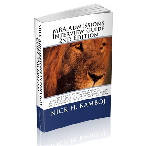Business And Ethics Mba Book 2017 by Author Nick H Kamboj Announces Special Release Of His Mba