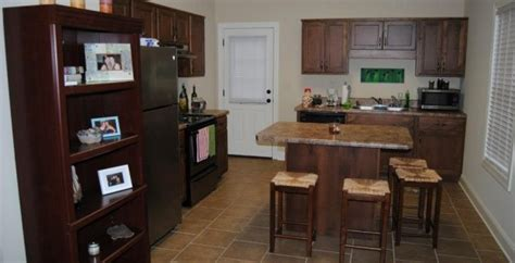 Keystone Cottages by Keystone Cottages Ii Oxford Ms Apartment Finder