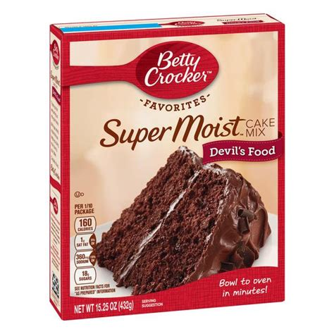 betty crocker cake mix recipes betty crocker moist s food cake mix hy vee