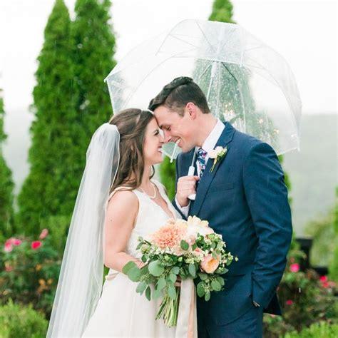 Weddingwire Budget Guide by Wedding Tipping Guide Weddingwire