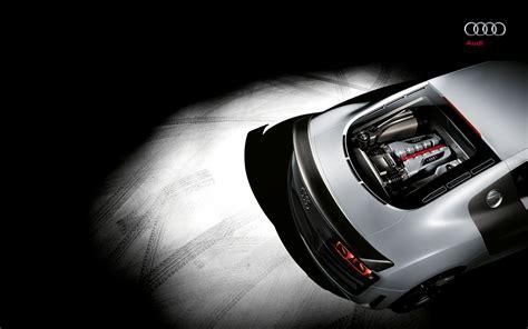audi  rear engine wallpaper hd car wallpapers id