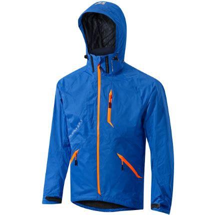 orange waterproof cycling jacket wiggle altura mayhem waterproof jacket cycling
