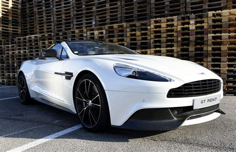 voiture de luxe voitures de luxe archives location de voitures de