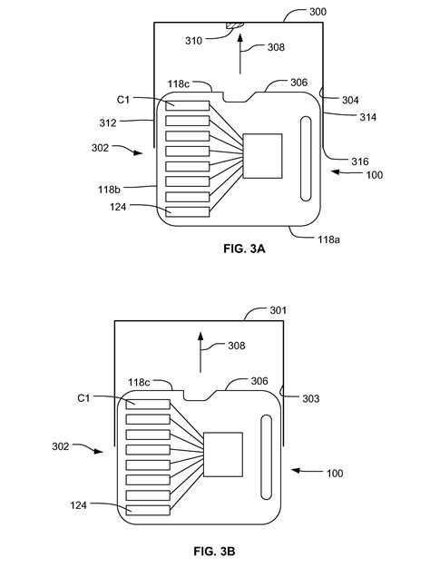what is universal integrated circuit card patent us8649820 universal integrated circuit card apparatus and related methods patents