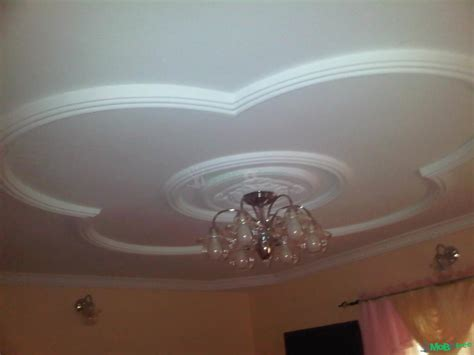 ceiling designs in nigeria plaster of paris ceiling designs joy studio design