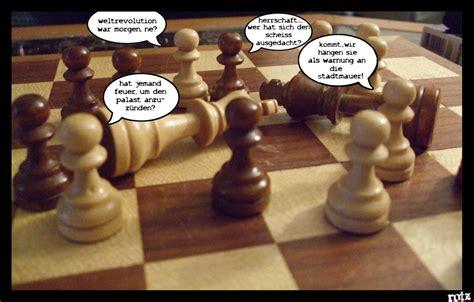 schach und matt schach und matt im bauernaufstand bild foto lerotz