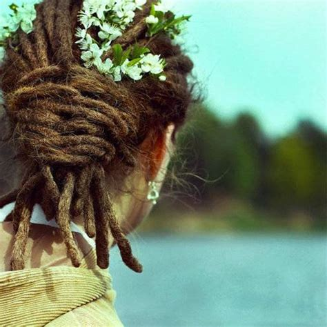 wedding hairstyles for dreadlocks dreads hairstyles for the most daring ones