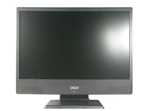 Monitor Lcd China china 19 quot wide lcd monitor l 1931w china 19 quot wide