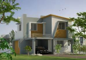 2 floor house kerala building construction beautiful 3 bedroom two