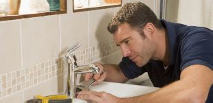 Plumbing Lessons by Uk Plumbing Qualifications Explained