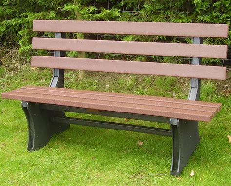 full bench 1 5m full bench with 3 spar back
