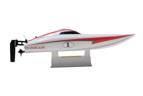 traxxas boats best buy take to the water with litehawk rc boats best buy blog