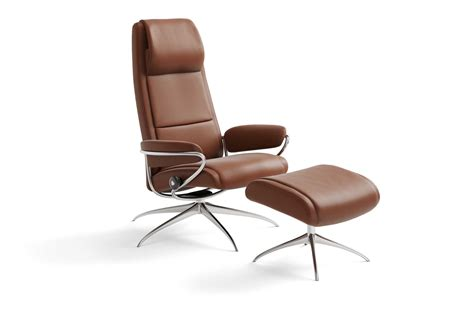 prices for stressless recliners stressless recliners archives design initial