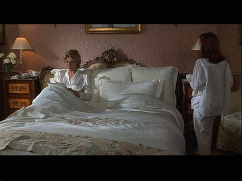 the bedroom trap the parent trap houses in napa valley london celebrity