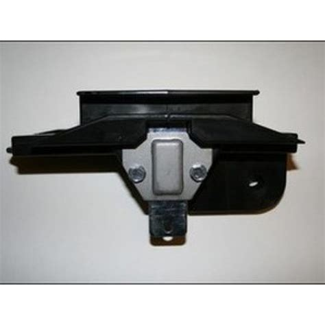 Overhead Garage Door Parts Overhead Door Legacy Carriage Trolley
