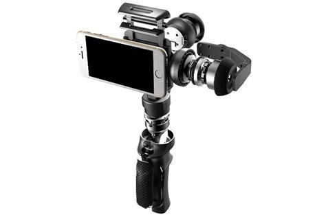 Tripod Penstabil Stabilizer For Smartphone Dslr Handycam vlog like a pro casey neistat s gear and setup