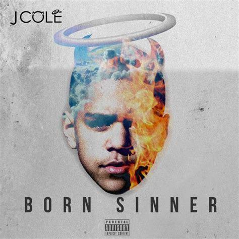born sinner documentary 218 best j cole images on pinterest j cole hiphop