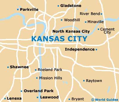 kansas city missouri map usa kansas city history facts and timeline kansas city