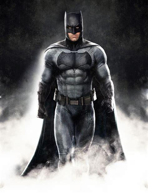 of batman why is batman so popular a psychological and cultural look