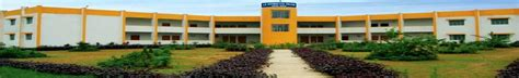Ranchi Mba College List by J D National B Ed College Ranchi Faculty Details 2017