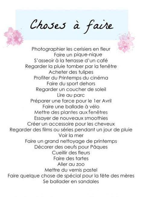 Garder Une Maison Pendant Les Vacances Gratuitement 2287 by Garder Une Maison Pendant Les Vacances Gratuitement Faire
