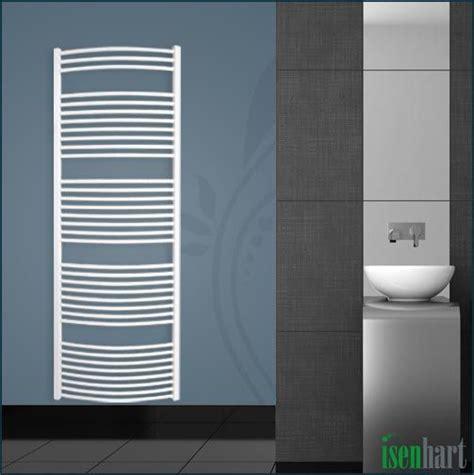 cv design radiator badheizk 246 rper douff https isenhart de handtuchhalter