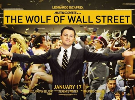 kisah nyata film the wolf of wall street empire cinemas film synopsis the wolf of wall street