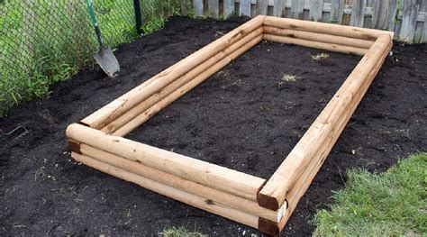 diy raised beds diy raised garden bed tutorial diy home tutorials