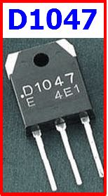 d1047 transistor uses 28 images transistor 13003 transistor 13003 manufacturers and 2sd1047