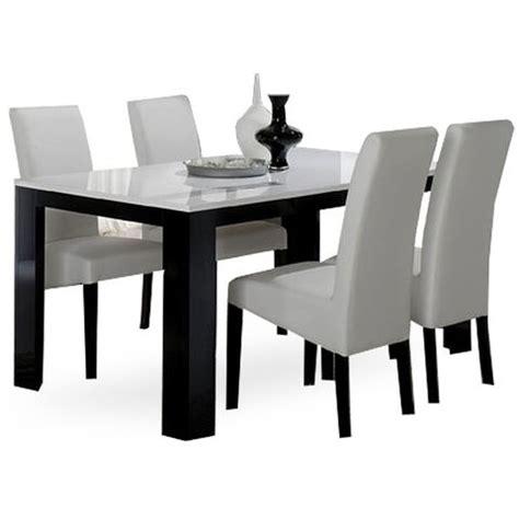 table a manger chaises pas cher table a manger pas cher en ligne