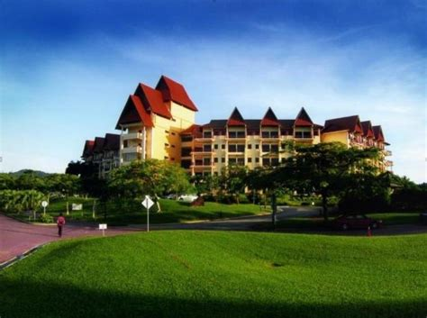 theme hotel wiki a famosa resort in malacca room deals photos reviews