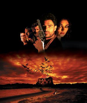 download from dusk till dawn 1996 brrip xvid mp3 xvid all categories queen archive