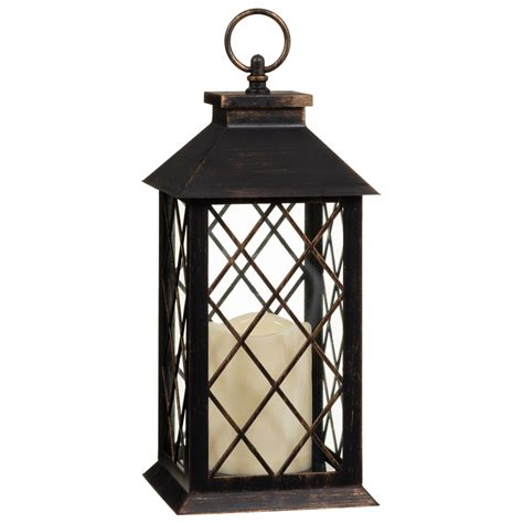 lanterns for home decor led lantern large home decor decorative accessories