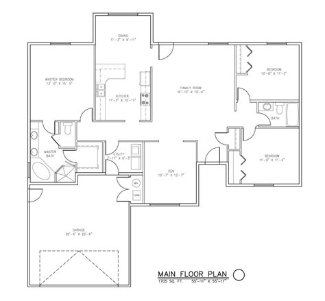 sutherlands house plans sutherlands house plans sutherlands house plans the grand complete home package from