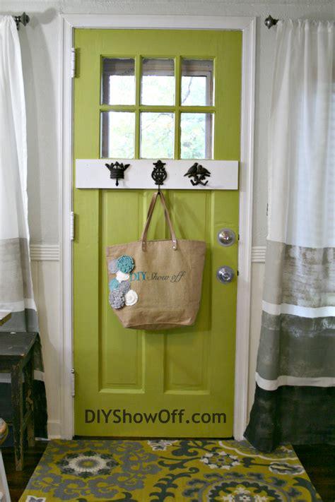hobby lobby curtains hobby lobby shower curtain hooks curtain menzilperde net