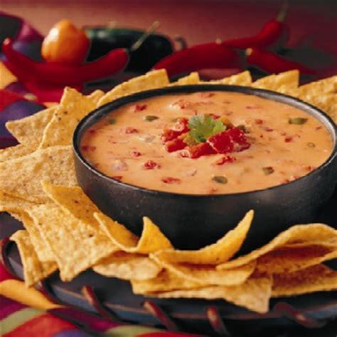 easy crock pot velveeta cheese dip recipes md health com