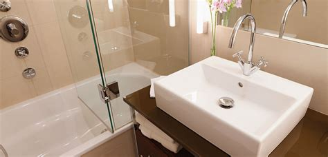 just bathrooms bathroom renovations kerry disability bathrooms munster