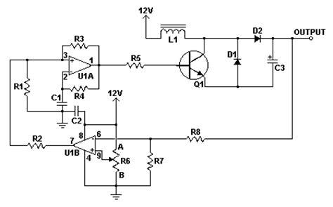 Trafo 10a O 6v 30v corange automa 231 227 o e inform 225 tica circuito conversor dc dc