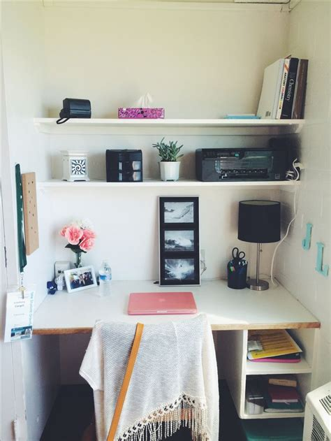 desk rooms to dorm room furniture most dorm rooms are equipped with a