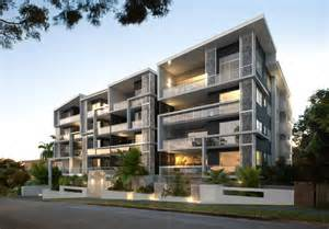 Apartment Design Exterior Gallery For Gt Modern Apartment Design Exterior