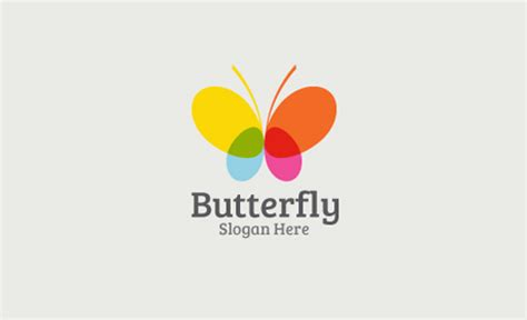 template logo design logo design templates gallery
