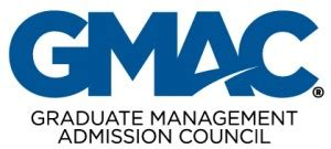 Mba Demand In Usa Gmac by Business School Admissions Mba Admission