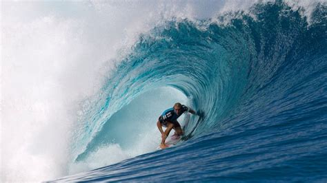 surfing surf ocean sea waves extreme surfer  wallpaper