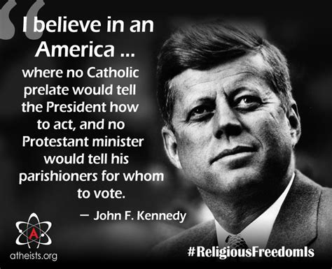 jfk to authority f kennedy always question authority
